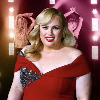 Why Rebel Wilson making a K-pop movie could be problematic
